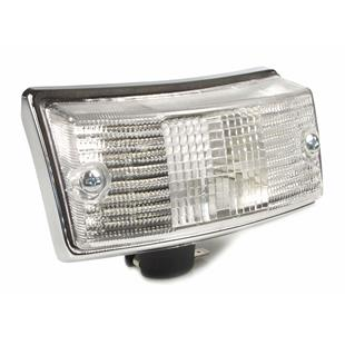 Product Image for 'Indicator PIAGGIO front leftTitle'