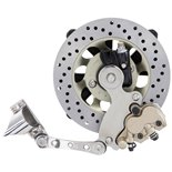 Product image for 'Disc Brake Anti Dive front wheel frontTitle'