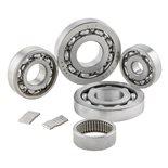 Product image for 'Bearing Set engine SIPTitle'