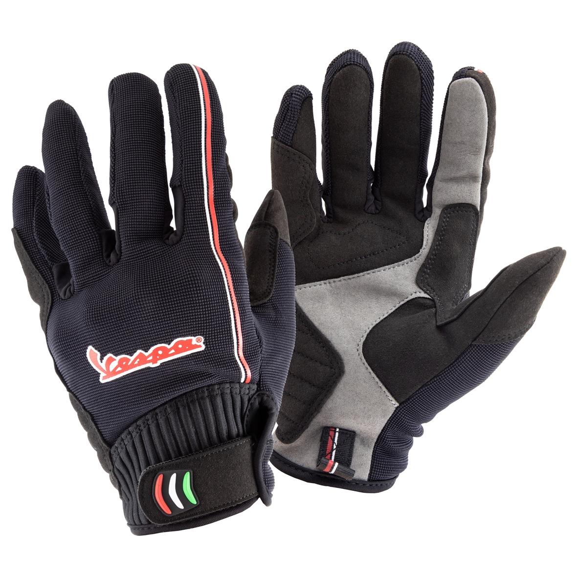 Product Image for 'Gloves PIAGGIO Vespa Modernist size LTitle'