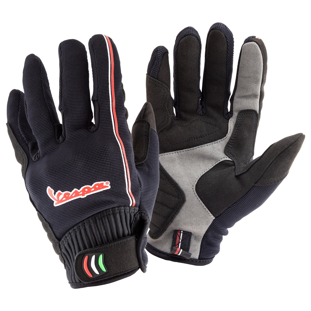 Product Image for 'Gloves PIAGGIO Vespa Modernist size XLTitle'