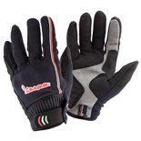Product Image for 'Gloves PIAGGIO Vespa Modernist size XXLTitle'