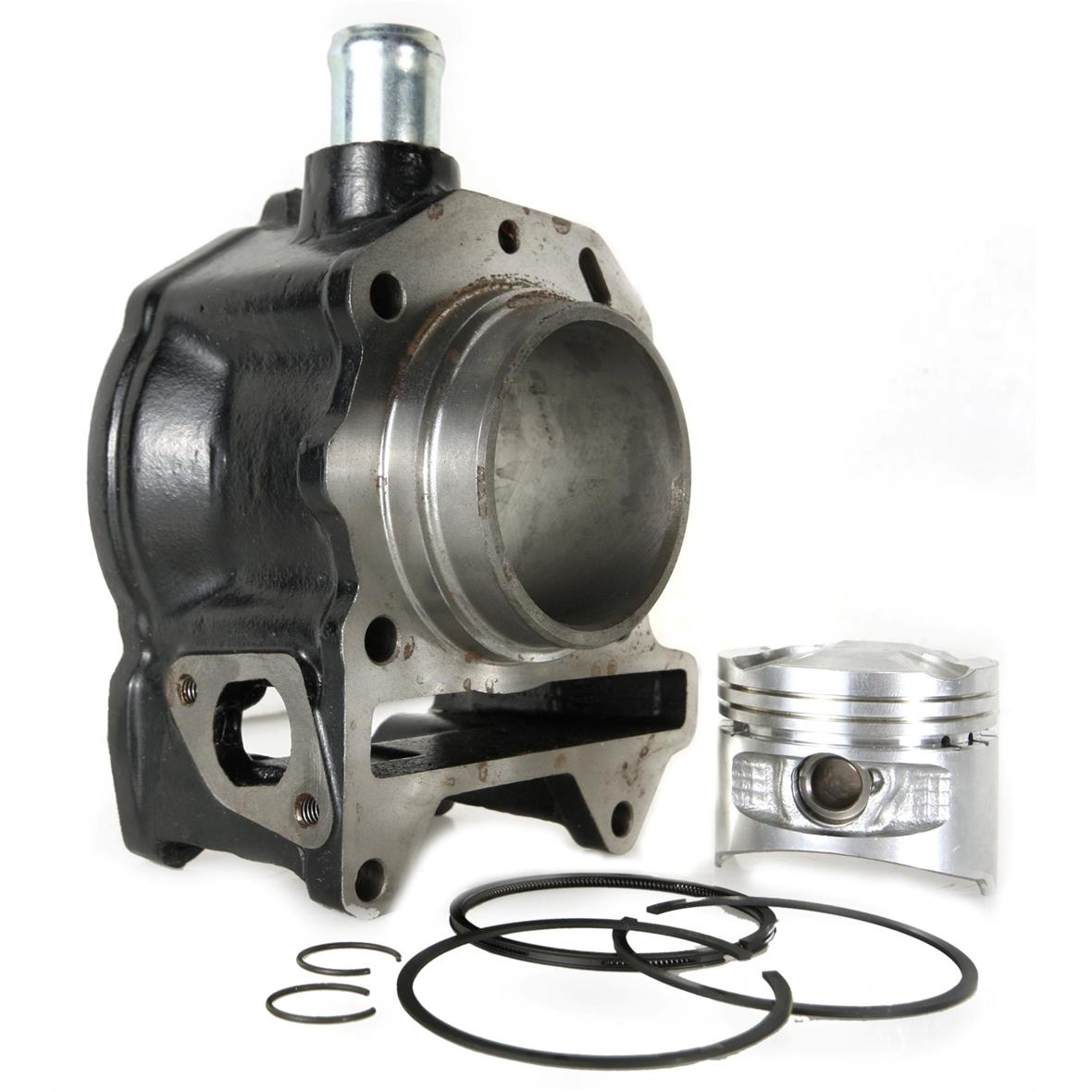 Product image for 'Cylinder PIAGGIO 125 ccTitle'