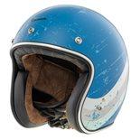 Product Image for 'Helmet PIAGGIO Vespa HeritageTitle'