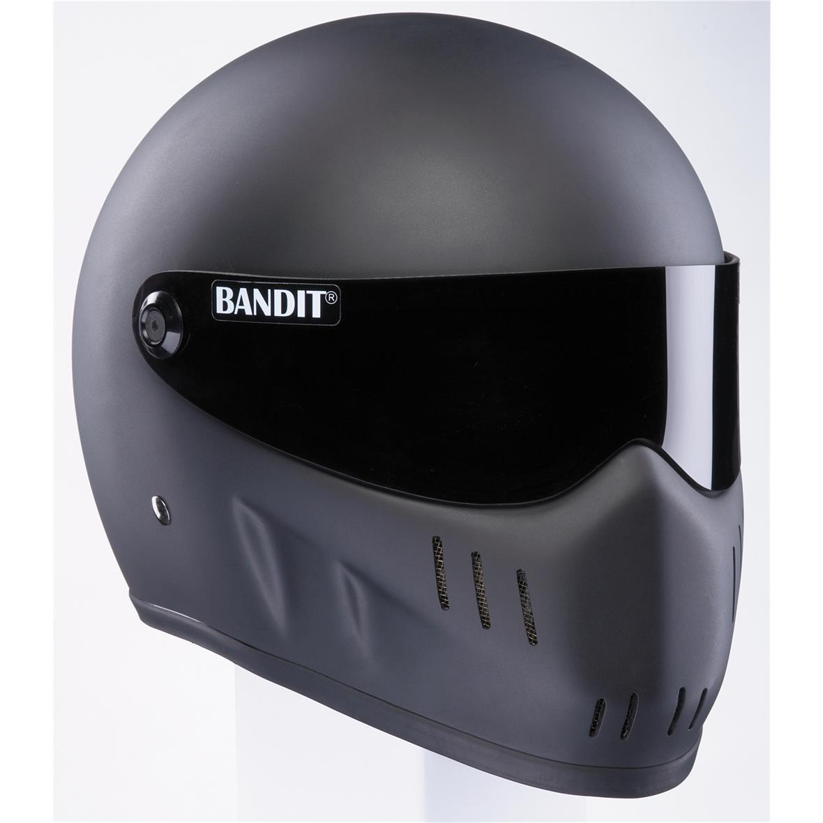 Product Image for 'Helmet BANDIT XXRTitle'
