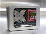 Product Image for 'Timing Indicator Kit TSR digital Buzzwangle for ignition adjustmentTitle'