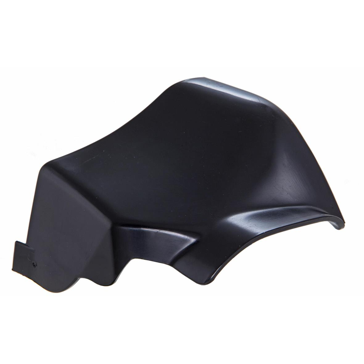 Product Image for 'End Piece Underbody PIAGGIO lower, leftTitle'