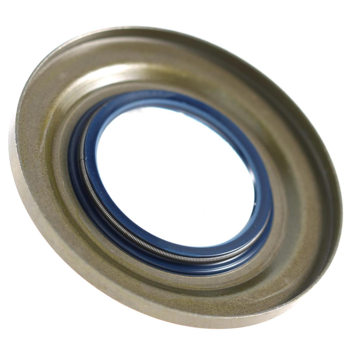 Product Image for 'Oil Seal crankshaft clutch side CORTECO 31x62,1x4,3x5,8 mmTitle'
