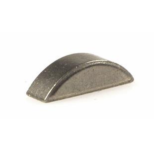Product Image for 'Woodruff Key input shaft/clutchTitle'