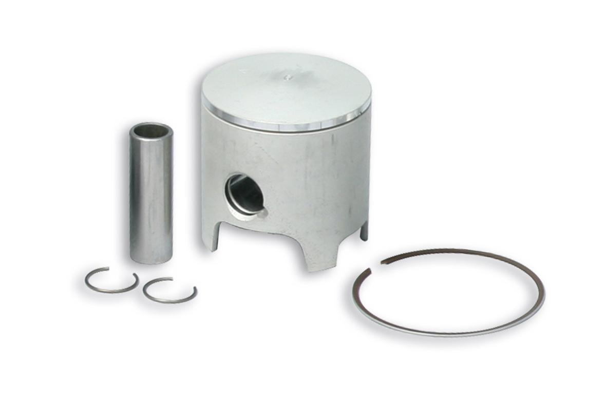 Product Image for 'PISTON Ø 50 D pin Ø 13 chro.rect.ring 1Title'