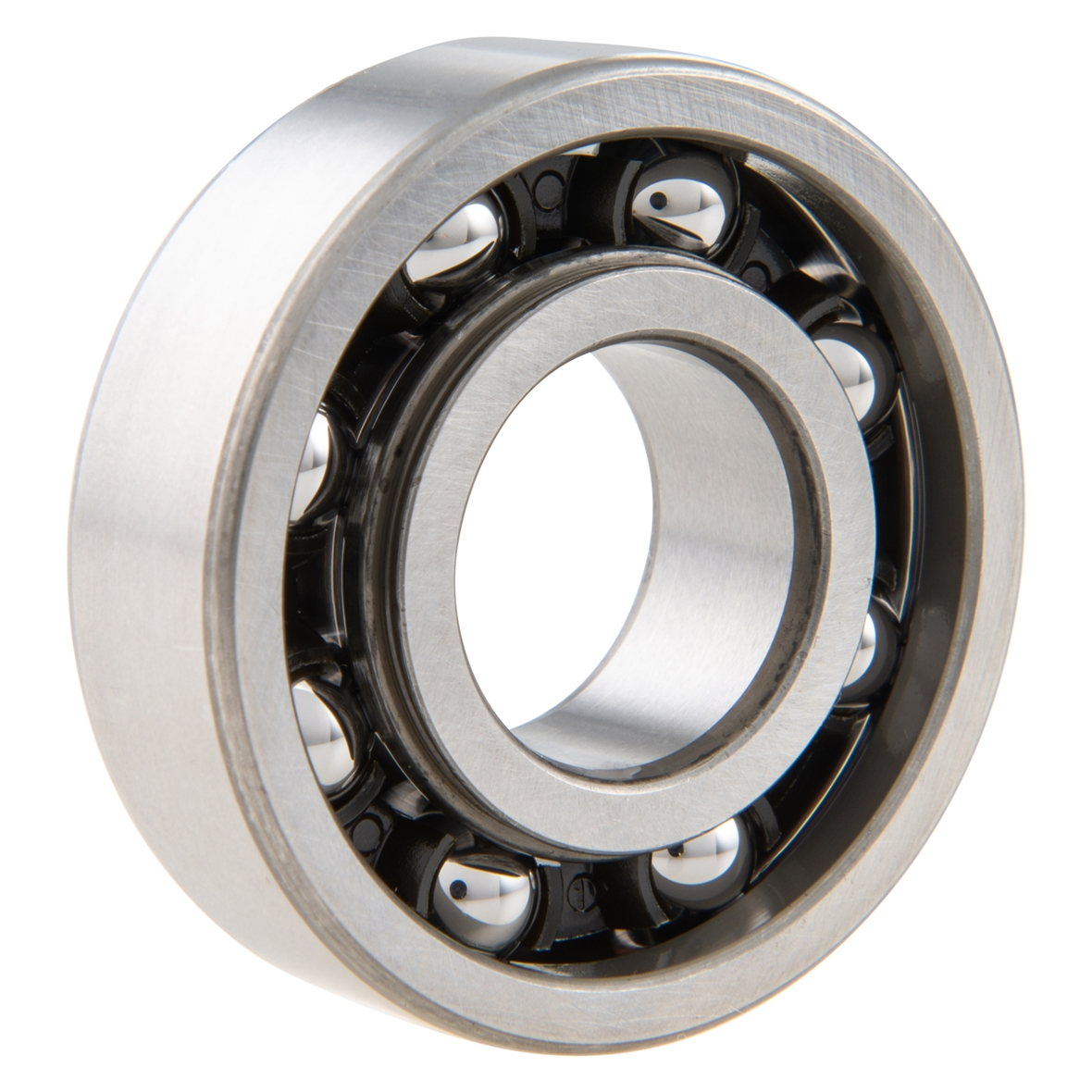 Product Image for 'Ball Bearing driveshaft PIAGGIO 17x40x12 mmTitle'
