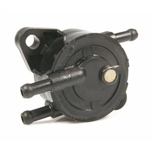 Product image for 'Fuel Pump CIF depressionTitle'