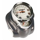 Product image for 'Speedometer PIAGGIOTitle'
