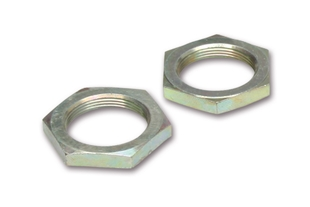 Product image for '2 NUTS fixing HALF-PULLEYTitle'