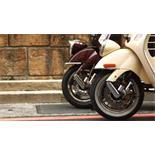 Product image for 'Brake Calliper BREMBO, front, P4 30/34 CTitle'