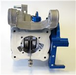 Product image for 'Crankcase CasaPerformance CasaCaseTitle'