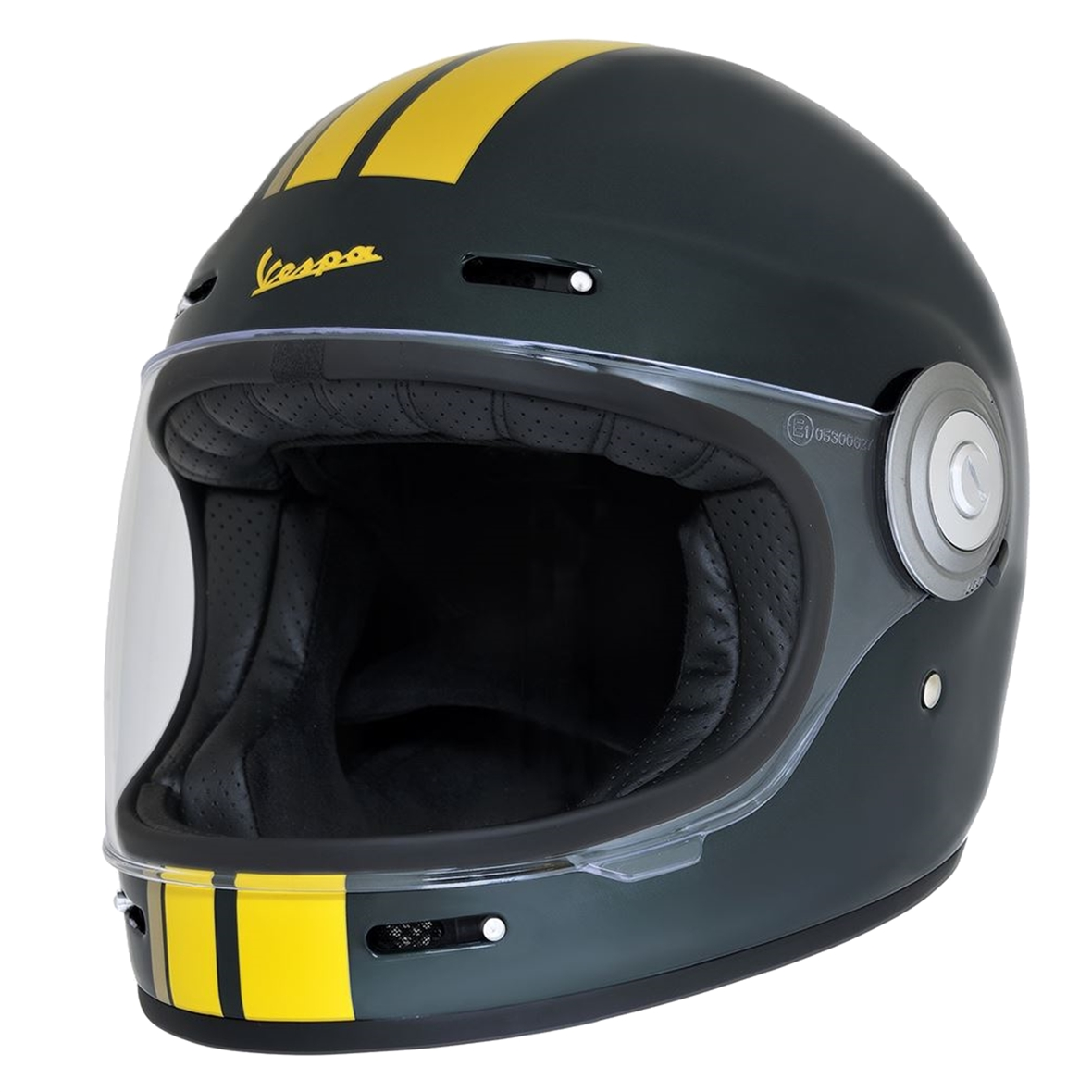 Product Image for 'Helmet PIAGGIO Racing SixtiesTitle'
