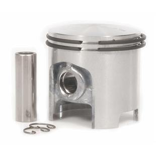 Product image for 'Piston POLINI 85 cc, 1.o/sTitle'