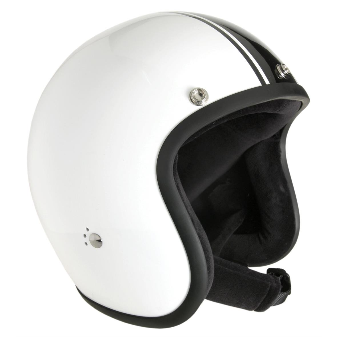 Product Image for 'Helmet BANDIT Classic JetTitle'