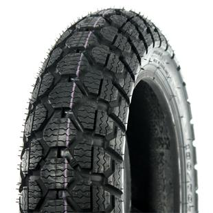 "Product Image for 'Tyre IRC Urban Snow 70/​90-16"" 42J TT M+STitle'"