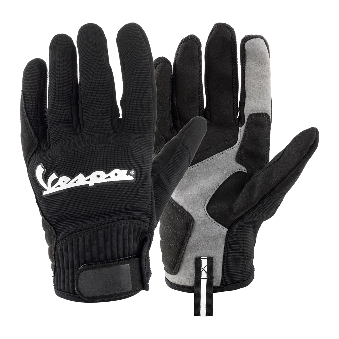 Product Image for 'Gloves PIAGGIO Colors size XXLTitle'