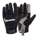 Product Image for 'Gloves PIAGGIO Colors size XLTitle'