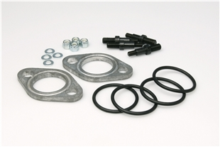 Product image for '2 THERM.THICKNESS DUCATI 900Title'
