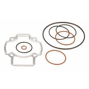 Product Image for 'Gasket Set CENTAURO engineTitle'