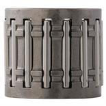 Product Image for 'Full Circle Crankshaft SIP BFA 306Title'