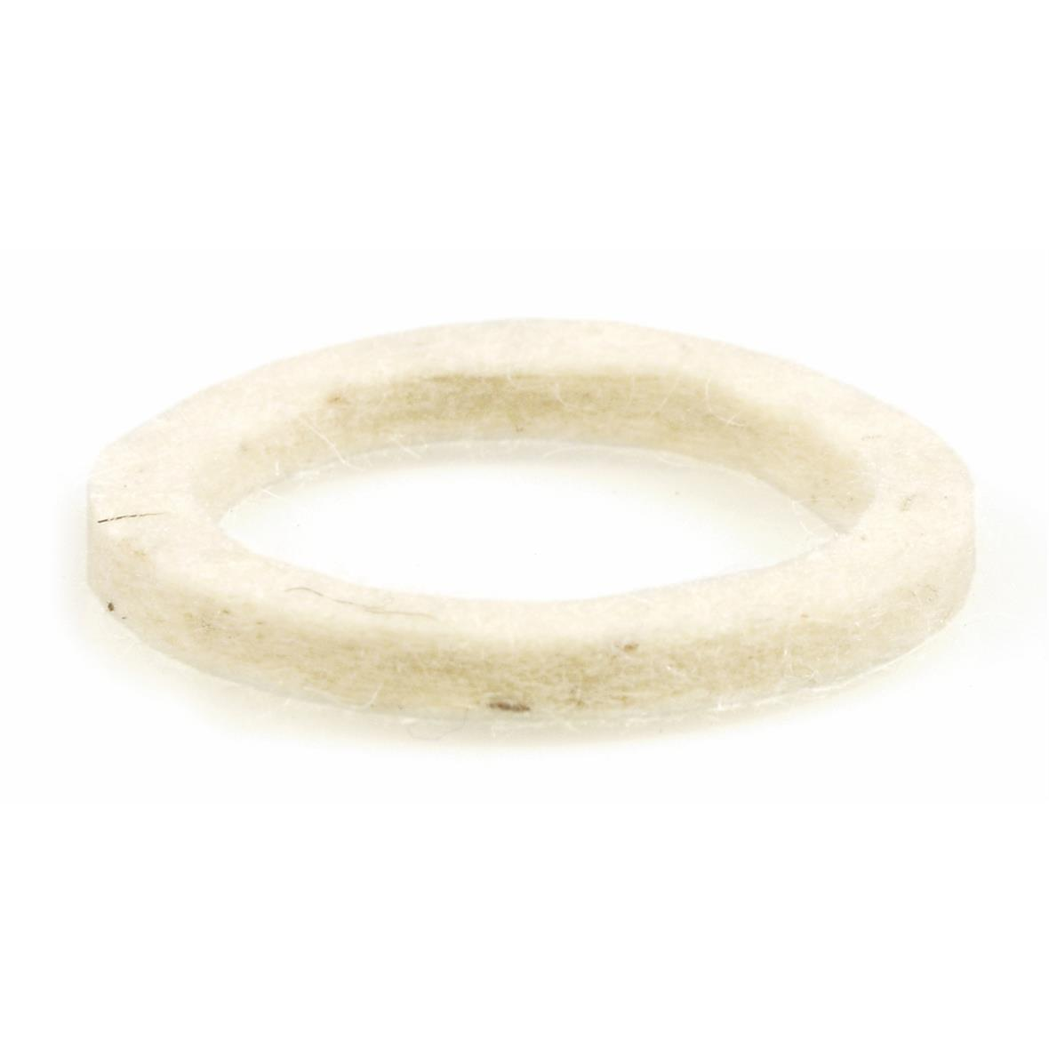 Product Image for 'Sealing Ring for SHB 16.10-16.16 manifold bushTitle'