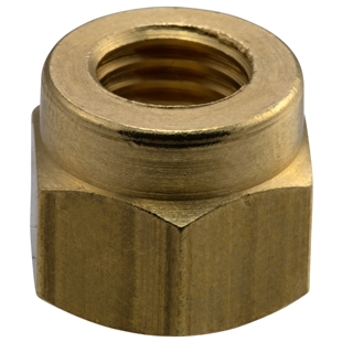 Product Image for 'Nut M7 mm, exhaust cylinderTitle'