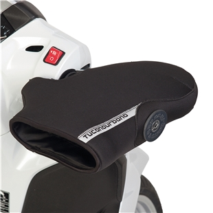 """Product Image for 'Hand Grip Covers TUCANO URBANO """"Streamlined""""Title'"""