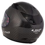 Product Image for 'Helmet LS2 FF323 Arrow CTitle'