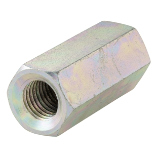 Product Image for 'Nut, cylinder head, PIAGGIOTitle'