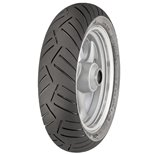 """Product image for 'Tyre CONTINENTAL Scoot Front 120/70 -15"""" 56S TL M/CTitle'"""