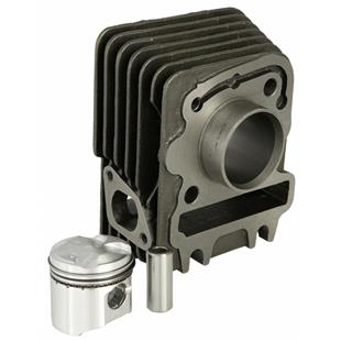 Product Image for 'Cylinder PIAGGIO 50 ccTitle'