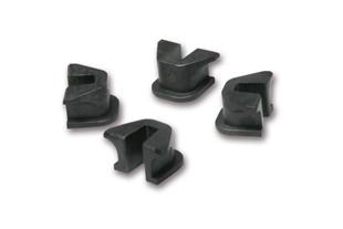 Product image for '4 SLIDERS for MULTIVAR 2000Title'