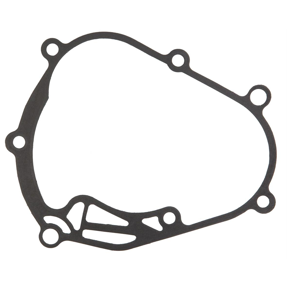 Product Image for 'Gasket PIAGGIO gear box coverTitle'
