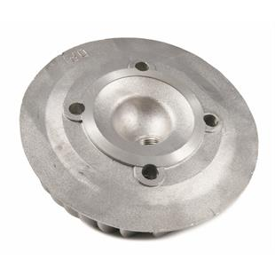 Product Image for 'Cylinder Head D.R. 130 ccTitle'