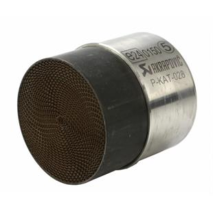 Product Image for 'Catalytic Converter AKRAPOVICTitle'