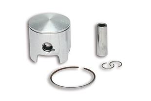 Product image for 'PISTON Ø 47,6 C pin Ø12 chro.rect.ring 1Title'