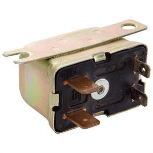 Product image for 'Starter Relay LML e-starterTitle'