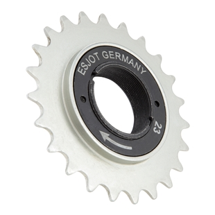 Product image for 'Chain Cog ESJOTTitle'