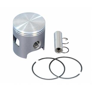 Product image for 'Piston POLINI EVO 130 ccTitle'