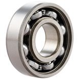 Product Image for 'Bearing camshaft PIAGGIO 12x28x8 mmTitle'