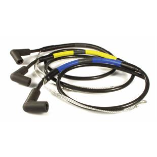 Product Image for 'HT Lead NOLOGY HOT WIRETitle'