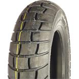 """Product Image for 'Tyre CONTINENTAL ZIPPY 2 120/90-10"""" 56J TL M/C reinforced M+STitle'"""