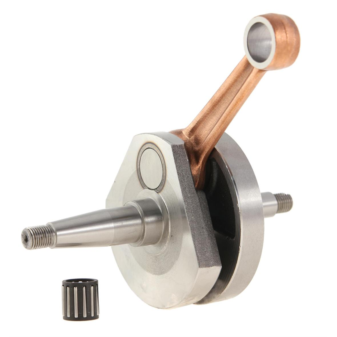 Product Image for 'Crankshaft MAZZUCCHELLI for SIPTitle'