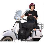Product Image for 'Wind/Weather Leg Cover TUCANO URBANO TermoscudTitle'