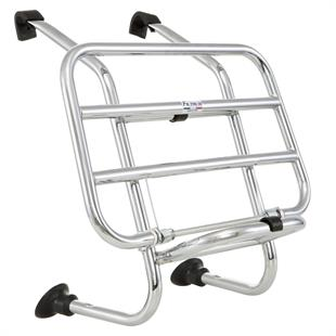 Product Image for 'Luggage Carrier front FATitle'